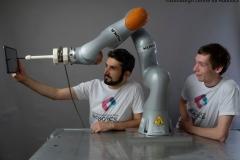 robot20
