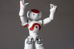 robot09