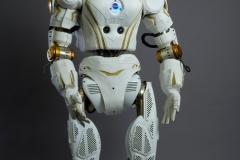 robot05