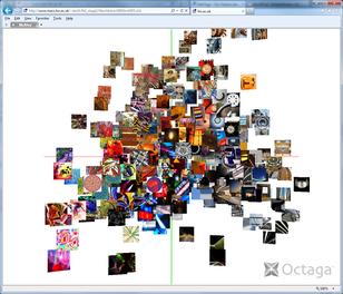 x3D thumb image