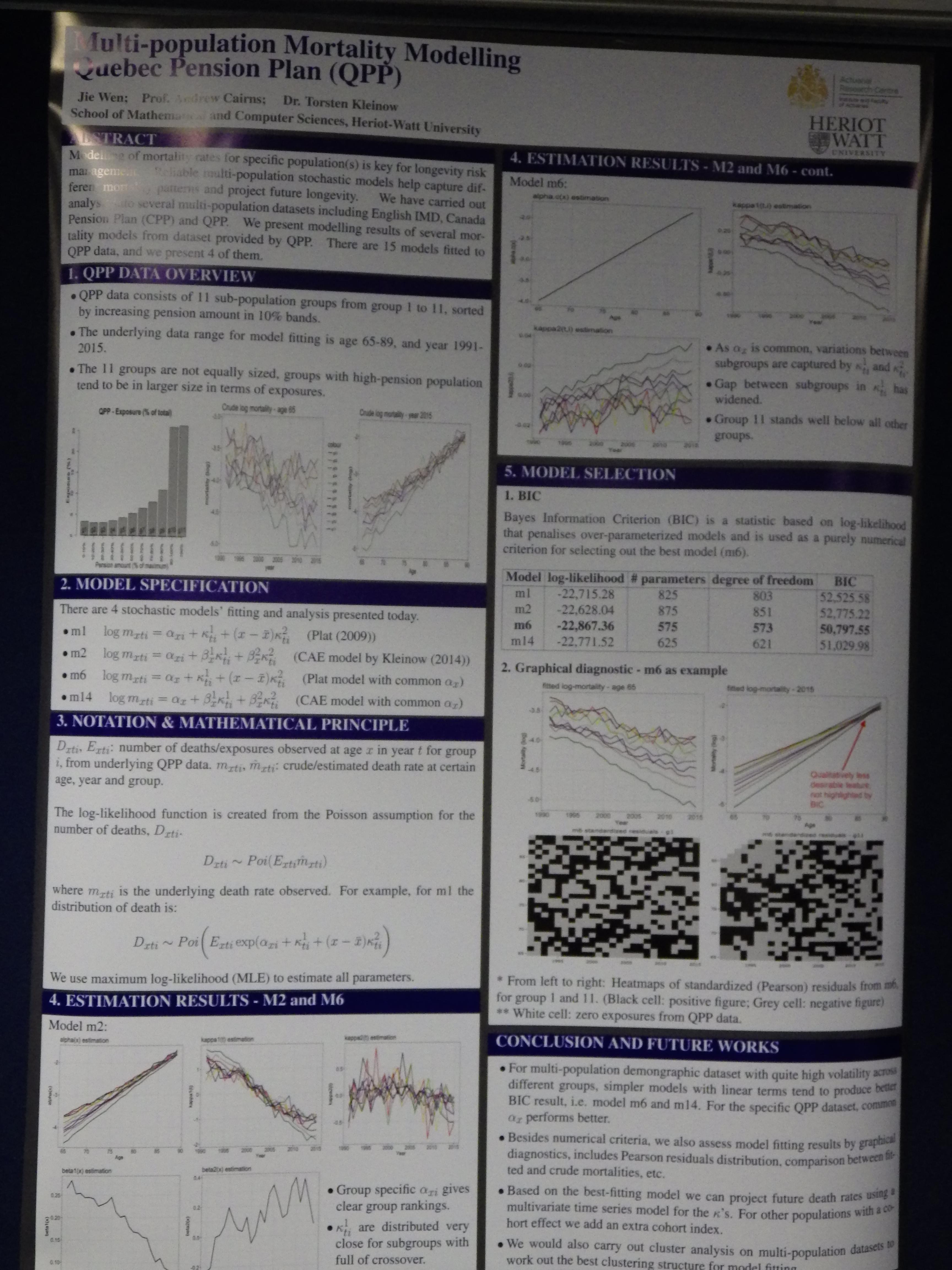 Index of /~june/PhDPosterSessionApril2018